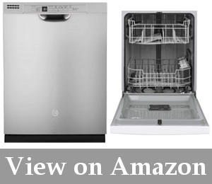 commercial dishwasher for wine glasses