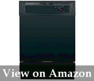 economical dishwasher for large family