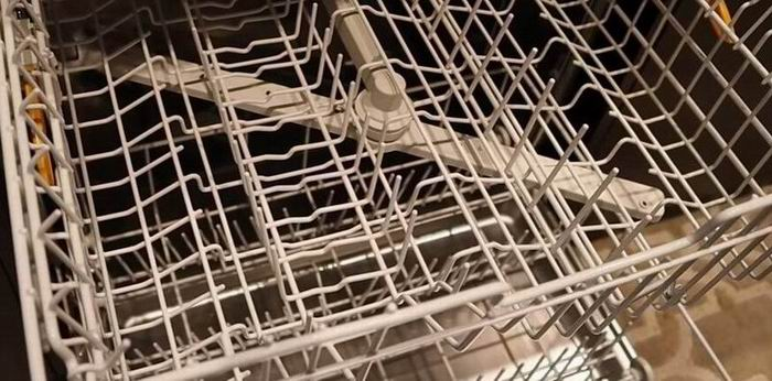 pros and cons of plastic tub dishwasher